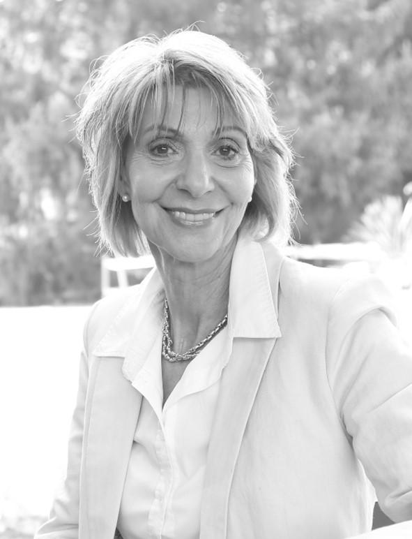 Heidi Burri